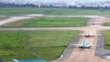 Hà Giang đề xuất quy hoạch sân bay tại huyện Bắc Quang