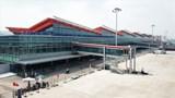 Tiếp tục đóng cửa tạm thời sân bay Vân Đồn phòng dịch Covid-19 đến 3/3/2021