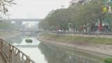 Đề xuất làm hầm cao tốc kết hợp chống ngập sông Tô Lịch