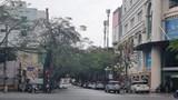 Hải Phòng: Phố phường vắng vẻ, giao thông thưa thớt những ngày đầu năm Tân Sửu 2021