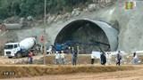 Cao tốc Bắc – Nam là công trình kiểu mẫu