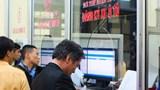 Hà Nội: Thay đổi địa chỉ cơ sở đăng ký xe số 1 về 342B phố Thái Hà