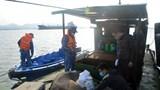 Hải Phòng: Tạm giữ 20.000 lít dầu DO không rõ nguồn gốc