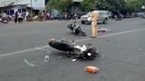 Trách nhiệm khi gây tai nạn giao thông chết người