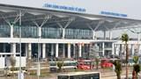Dự kiến bố trí 3 ga đường sắt đô thị trong sân bay Nội Bài