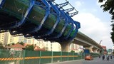 Sẽ cưỡng chế thu hồi đất tại phường Trương Định thực hiện dự án đường Vành đai II