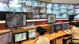 Xử lý vi phạm giao thông qua camera giám sát: Không có ngoại lệ