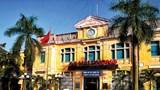 Tăng thêm chuyến tàu hỏa tuyến Hải Phòng - Hà Nội và ngược lại ngày 6 - 7/3/2021