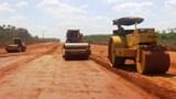 Vì sao cao tốc Vĩnh Hảo – Phan Thiết và Phan Thiết – Dầu Giây có nguy cơ chậm tiến độ?