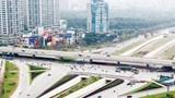 Hà Nội: Lập danh mục dự án hạ tầng giao thông ưu tiên đầu tư giai đoạn 2021 - 2025