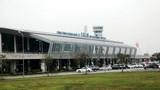 Hải Phòng đề xuất đặt sân bay vùng Thủ đô ở huyện Tiên Lãng
