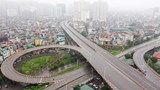 Kiểm soát tiến độ, kế hoạch giải ngân khi triển khai các dự án giao thông trọng điểm