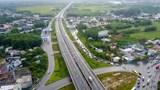 Khan hiếm vật liệu xây dựng, cao tốc Bắc - Nam nguy cơ chậm tiến độ