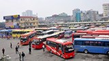 Hà Nội: Quán game, xe khách liên tỉnh hoạt động trở lại từ 0 giờ ngày 16/3