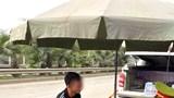 Phát hiện lái xe dương tính với ma túy trên cao tốc Hà Nội - Thái Nguyên