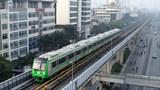 Hà Nội sẵn sàng tiếp nhận đường sắt Cát Linh - Hà Đông với điều kiện an toàn tuyệt đối