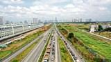 Đề xuất chi 36.000 tỷ đồng làm cao tốc TP Hồ Chí Minh - Thủ Dầu Một - Chơn Thành