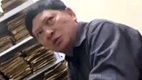 Thái Bình: Tạm đình chỉ công tác 15 ngày giáo viên dạy lái xe bị tố đánh người