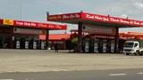 Khám xét trạm xăng dầu Phúc Lộc Thọ ở Bình Phước vì liên quan đến vụ án 200 triệu lít xăng giả