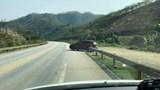 Xử lý dứt điểm các vi phạm hành lang an toàn trên cao tốc Nội Bài - Lào Cai