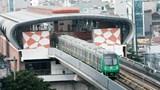 Tuyến Đường sắt Cát Linh - Hà Đông sắp đưa vào hoạt động: Cần một hệ thống hoàn chỉnh để vận hành hiệu quả