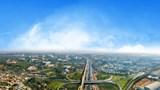 Không lập đề án kết nối hạ tầng giao thông vùng kinh tế trọng điểm phía Nam