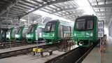 Hạn chót cho Dự án đường sắt Cát Linh - Hà Đông: Cái giá của lãng phí