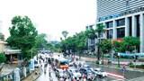 """Chương trình truyền thông """"Vì an toàn giao thông Thủ đô"""": Bền bỉ bồi đắp văn hóa giao thông"""