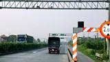 Giảm đáng kể xe quá tải trên quốc lộ 5 sau 6 tháng thí điểm cân tự động
