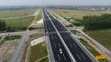 Hơn 14.000 lượt phương tiện quá tải bị từ chối lưu thông trên cao tốc trong 3 tháng đầu năm
