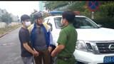 """""""Hiệp sĩ"""" tìm được tài sản mất trộm nhờ thiết bị GPS"""