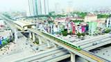Hà Nội sẵn sàng mạng lưới xe buýt kết nối với đường sắt Cát Linh - Hà Đông