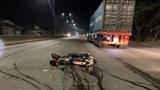 Tai nạn giao thông mới nhất hôm nay 7/4: Chạy xe quá tốc độ, đôi nam nữ tự ngã tử vong
