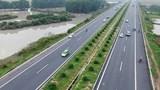 Thành lập đoàn kiểm tra dự án cao tốc Mai Sơn - quốc lộ 45