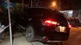 """Ô tô """"điên"""" gây tai nạn kinh hoàng ở Quảng Nam: Tài xế sử dụng rượu bia"""