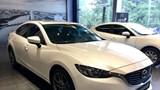 Giá xe ô tô Mazda tháng 4/2021: Nhiều ưu đãi hấp dẫn