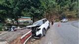 Tai nạn giao thông đường bộ tăng cao: Cơ quan chức năng lơi là, buông lỏng