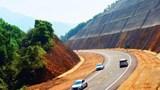 Vì sao nhiều gói thầu cao tốc Bắc - Nam bị chậm tiến độ?