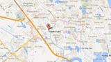 Hà Nội: Triển khai xây dựng tuyến đường vào cụm 3 trường Thanh Xuân Nam