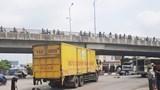 Tai nạn nghiêm trọng trên Quốc lộ 1A khiến một người tử vong