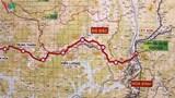 Địa phương lại xin dừng đầu tư dự án cao tốc Hòa Bình - Mộc Châu theo hình thức PPP