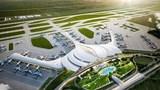 Đồng Nai xây dựng 4 tuyến đường bộ kết nối sân bay Long Thành
