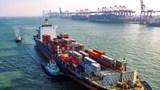 Hàng hải siết chặt công tác phòng, chống dịch bệnh Covid-19
