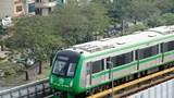 Dự án đường sắt Cát Linh - Hà Đông lại trễ hẹn: Không thể cứ xin lỗi suông