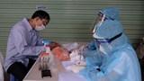 Quảng Ninh tìm người trên nhiều chuyến xe, địa điểm có bệnh nhân Covid-19