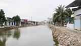 Hà Nội: Xây dựng tuyến đường ven sông Tô Lịch đoạn qua huyện Thanh Trì