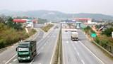 Kiến nghị làm cao tốc Hà Giang - Tuyên Quang gần 7.000 tỷ đồng