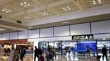 Hành khách qua sân bay Nội Bài sụt giảm mạnh