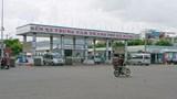 Đà Nẵng tạm dừng hoạt động vận tải hành khách đến 6 tỉnh từ 0 giờ ngày 12/5