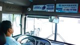 Bác đề xuất lùi thời hạn lắp camera trên xe kinh doanh vận tải